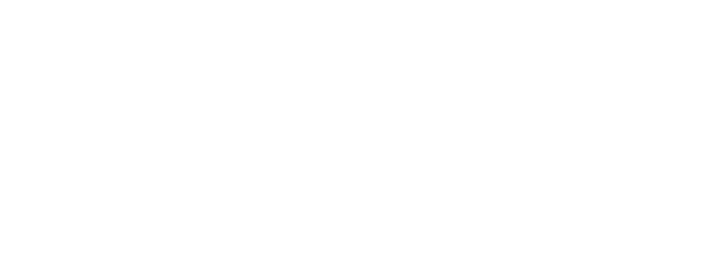 Hårstudio Nadia Solgaard